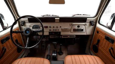 The-FJ-Company-1981-FJ45-Land-Cruiser---Beige-299237---Studio_16