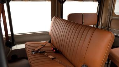 The-FJ-Company-1981-FJ45-Land-Cruiser---Beige-299237---Studio_24