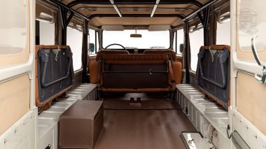 The-FJ-Company-1981-FJ45-Land-Cruiser---Beige-299237---Studio_25