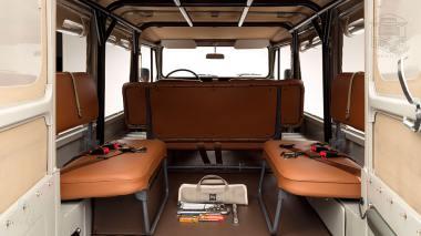 The-FJ-Company-1981-FJ45-Land-Cruiser---Beige-299237---Studio_26