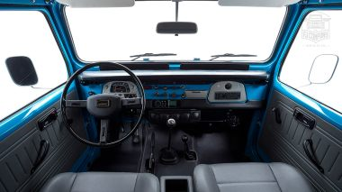 The-FJ-Company-1982-FJ40-Land-Cruiser---Sky-Blue-356501---Studio_027