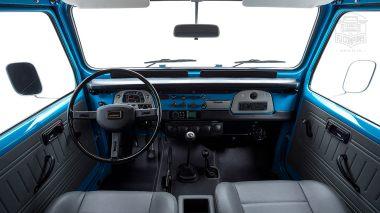 The-FJ-Company-1982-FJ40-Land-Cruiser---Sky-Blue-356501---Studio_027