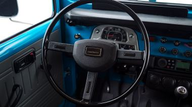 The-FJ-Company-1982-FJ40-Land-Cruiser---Sky-Blue-356501---Studio_029