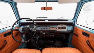 The-FJ-Company-1982-FJ43-Land-Cruiser---Capri-Blue-67158---Studio_026