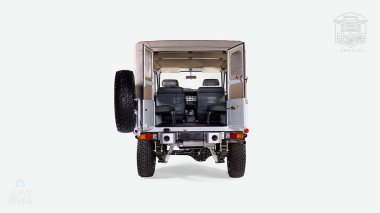 The-FJ-Company-1982-FJ43-Land-Cruiser---White-110048---Studio_006