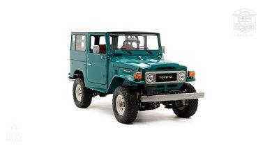 The-FJ-Company-1983-FJ43-Land-Cruiser---Rustic-Green-361844---Studio_001
