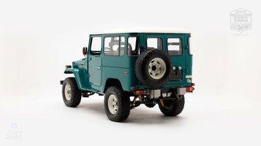 The-FJ-Company-1983-FJ43-Land-Cruiser---Rustic-Green-361844---Studio_005