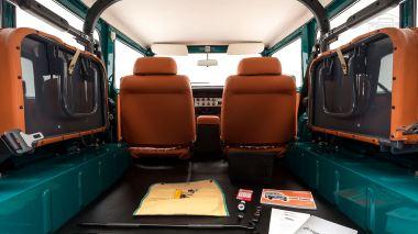 The-FJ-Company-1983-FJ43-Land-Cruiser---Rustic-Green-361844---Studio_025