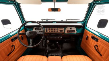 The-FJ-Company-1983-FJ43-Land-Cruiser---Rustic-Green-361844---Studio_027