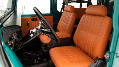 The-FJ-Company-1983-FJ43-Land-Cruiser---Rustic-Green-361844---Studio_028