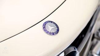 1961-Mercedez-Benz-300-SL-Roadster-White-017
