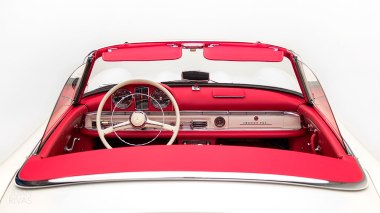 1961-Mercedez-Benz-300-SL-Roadster-White-019