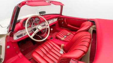 1961-Mercedez-Benz-300-SL-Roadster-White-022