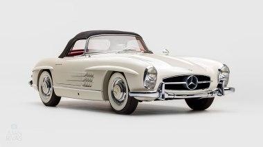 1961-Mercedez-Benz-300-SL-Roadster-White_001
