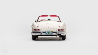 1961-Mercedez-Benz-300-SL-Roadster-White_003