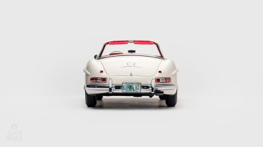 1961-Mercedez-Benz-300-SL-Roadster-White_003