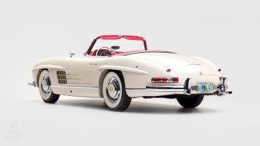 1961-Mercedez-Benz-300-SL-Roadster-White_004