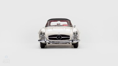 1961-Mercedez-Benz-300-SL-Roadster-White_006