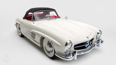 1961-Mercedez-Benz-300-SL-Roadster-White_007