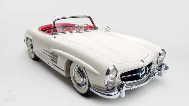 1961-Mercedez-Benz-300-SL-Roadster-White_008
