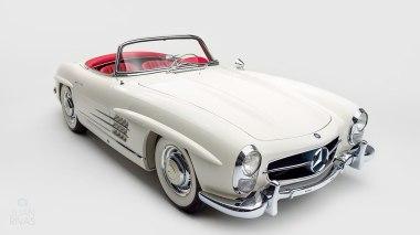 1961-Mercedez-Benz-300-SL-Roadster-White_008