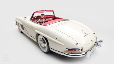1961-Mercedez-Benz-300-SL-Roadster-White_009