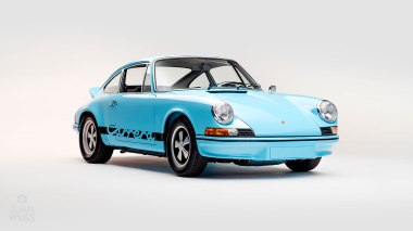 1973-Porsche-RS-LW-9113600810-Studio-001