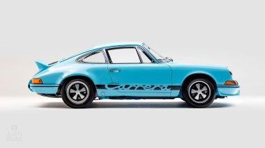 1973-Porsche-RS-LW-9113600810-Studio-002
