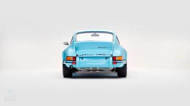 1973-Porsche-RS-LW-9113600810-Studio-003