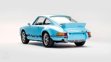 1973-Porsche-RS-LW-9113600810-Studio-004