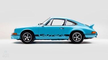 1973-Porsche-RS-LW-9113600810-Studio-005