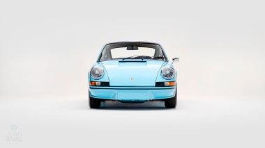 1973-Porsche-RS-LW-9113600810-Studio-006