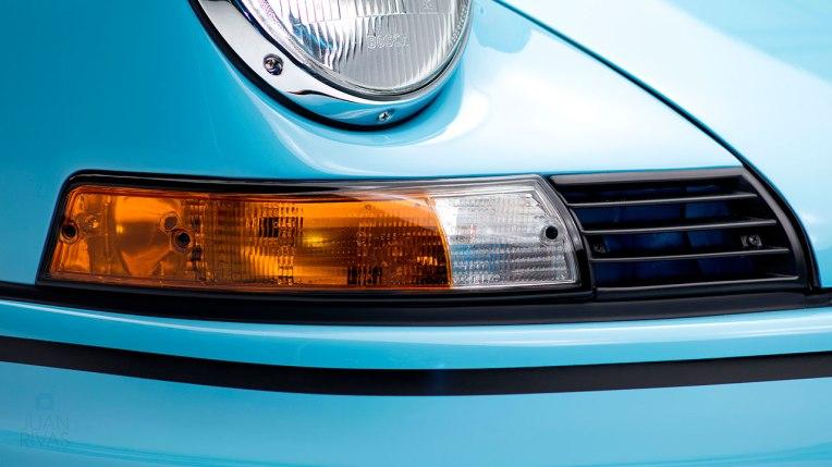 1973-Porsche-RS-LW-9113600810-Studio-007