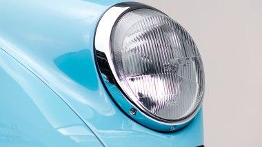 1973-Porsche-RS-LW-9113600810-Studio-008