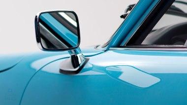 1973-Porsche-RS-LW-9113600810-Studio-012