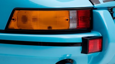 1973-Porsche-RS-LW-9113600810-Studio-015
