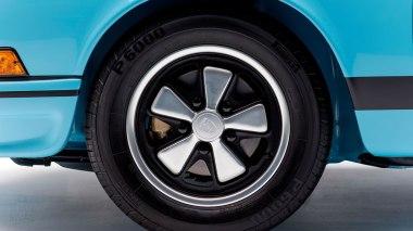 1973-Porsche-RS-LW-9113600810-Studio-017