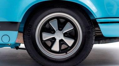 1973-Porsche-RS-LW-9113600810-Studio-018