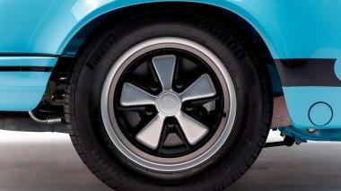 1973-Porsche-RS-LW-9113600810-Studio-019