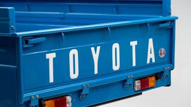1974-Toyota-Land-Cruiser-FJ45-SkyBlue-FJ45-83469-Studio_012