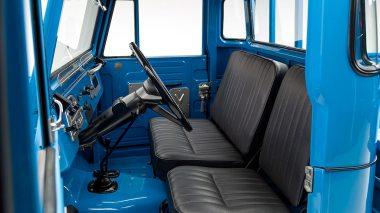 1974-Toyota-Land-Cruiser-FJ45-SkyBlue-FJ45-83469-Studio_016