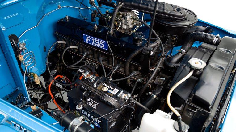 1974-Toyota-Land-Cruiser-FJ45-SkyBlue-FJ45-83469-Studio_021