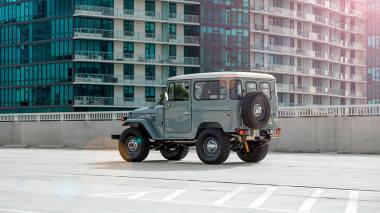 1983-FJ40-361638-Heath-Gray-OMF--576---Paul-Silver-Outdoors_003