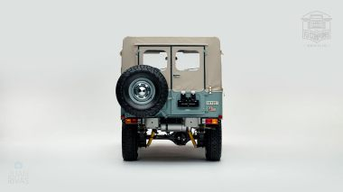 1983-Toyota-Land-Cruiser-FJ43-Freeborn-Red-FJ43-110860-Studio_003