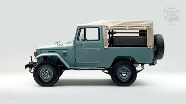 1983-Toyota-Land-Cruiser-FJ43-Freeborn-Red-FJ43-110860-Studio_005