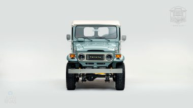 1983-Toyota-Land-Cruiser-FJ43-Freeborn-Red-FJ43-110860-Studio_006