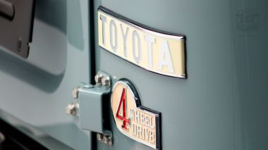 1983-Toyota-Land-Cruiser-FJ43-Freeborn-Red-FJ43-110860-Studio_012