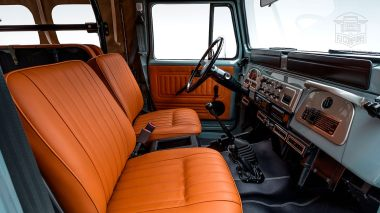 1983-Toyota-Land-Cruiser-FJ43-Freeborn-Red-FJ43-110860-Studio_022
