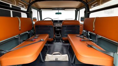 1983-Toyota-Land-Cruiser-FJ43-Freeborn-Red-FJ43-110860-Studio_023