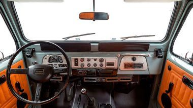 1983-Toyota-Land-Cruiser-FJ43-Freeborn-Red-FJ43-110860-Studio_025